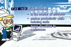 animation_screenshots_09_small