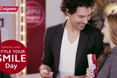 colgate_style_your_smile_02_small