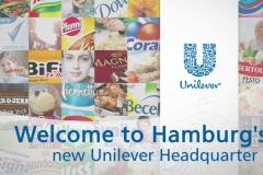 unilever_02_small