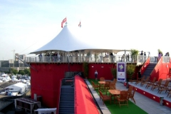 velux_lounge_04_small