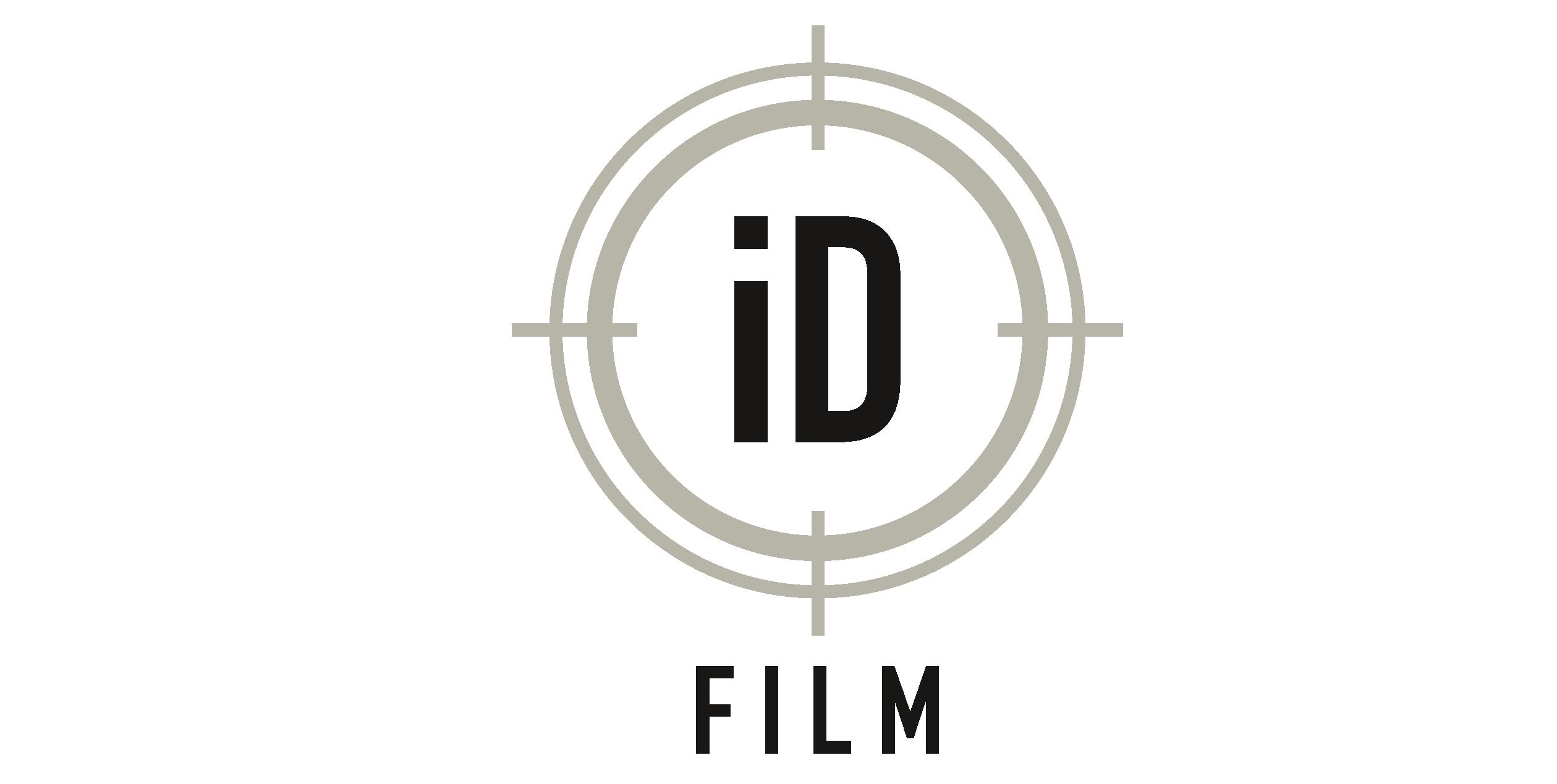 iD-Film
