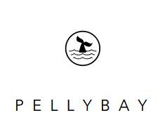 PellyBay