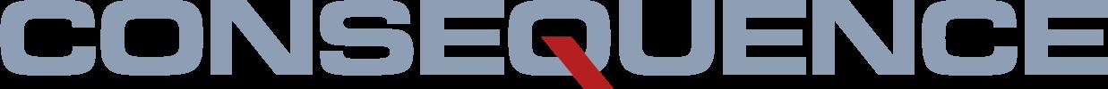 CONSEQUENCE Werbung und Kommunikation GmbH