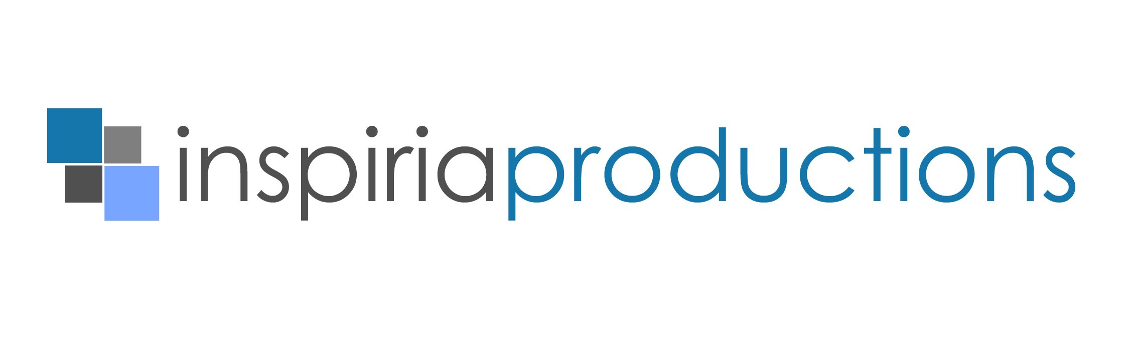 inspiria productions GmbH